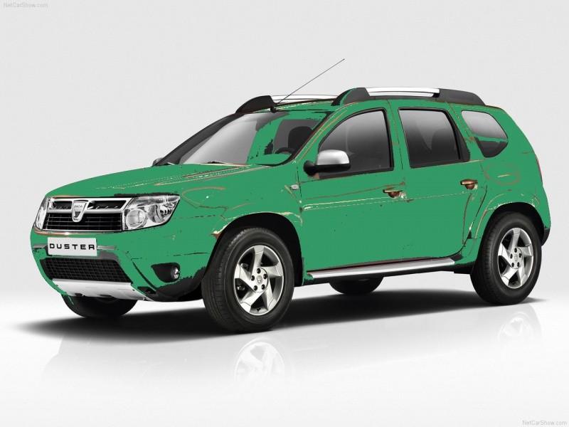 Dacia-Duster_2011_0c