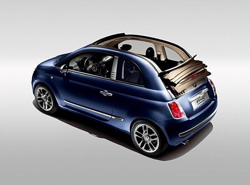 Fiat500CbyDiesel