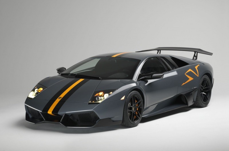LamborghiniMurcilagoLP6704SuperVeloceChinaLimitedEdition_01