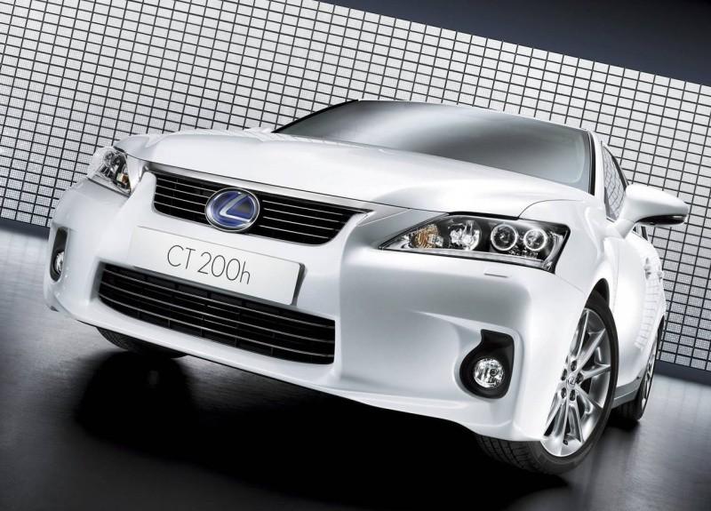 Lexus-CT_200h_2011_02