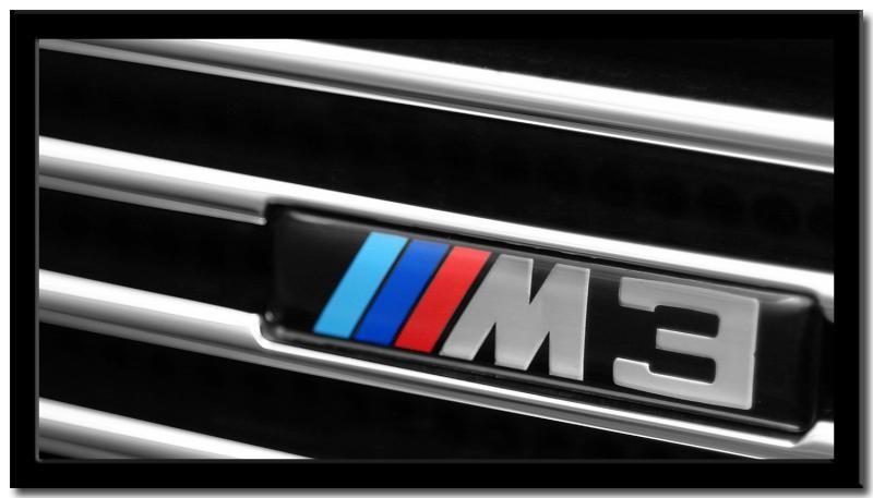 Logo_BWM M3