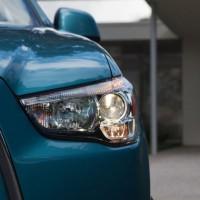 Photo Mitsubishi CUV 21 jpg 960 200x200 PSA Peugeot Citroën : Un SUV compact en 2012