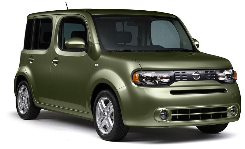 Nissan-cube-2010
