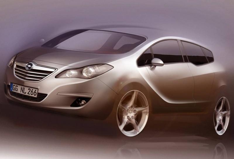 Opel-Meriva_2011