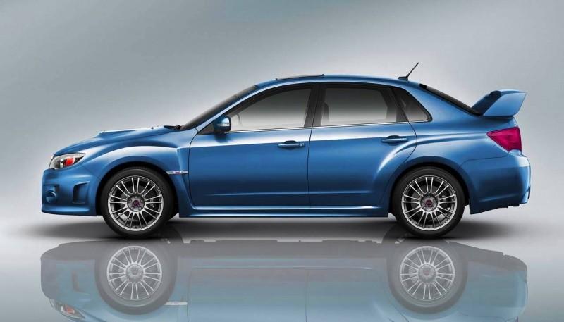 Subaru-Impreza_WRX_STI_2011_09
