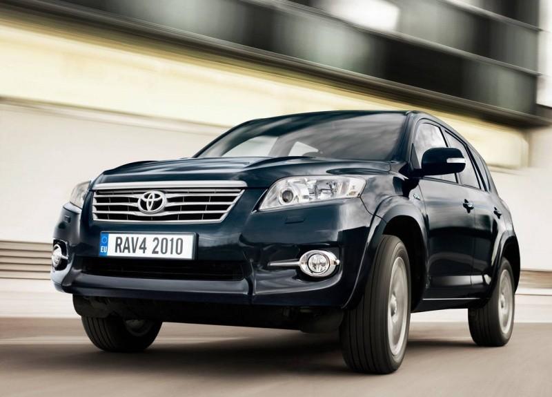 Toyota-RAV4_2011_01