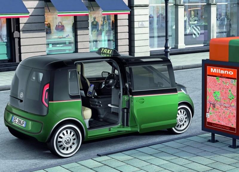 Volkswagen-Milano_Taxi_Concept_2010_07