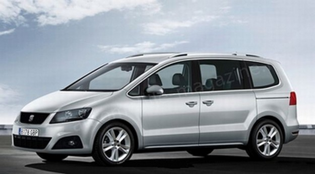 preview_seat_alhambra_2011