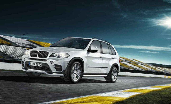 bmw-performance-range-for-x5-and-x6_100310605_l