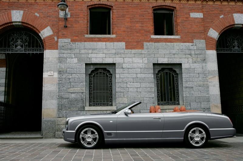 luxury-bentley-car