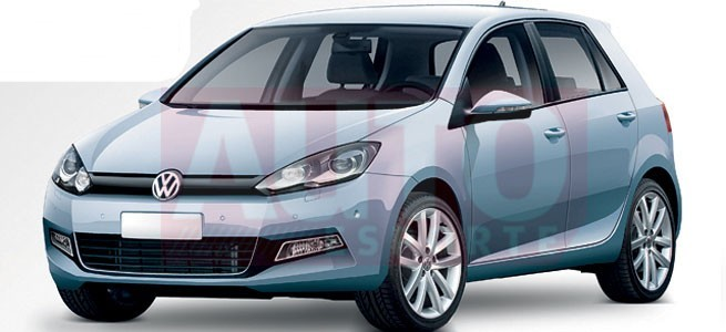 preview golf 7