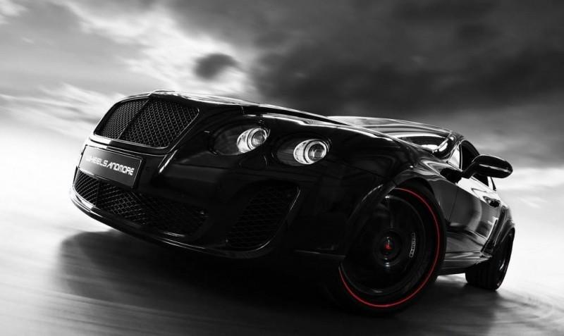 wheelsandmore_bentley_continental_supersports_008