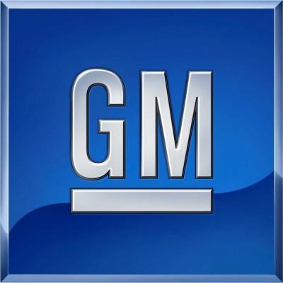 gm-logo-1