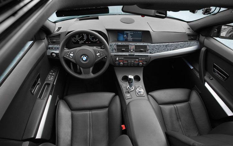 Bmw x3 2011 le teaser de l 39 int rieur blog automobile for Inside l interieur