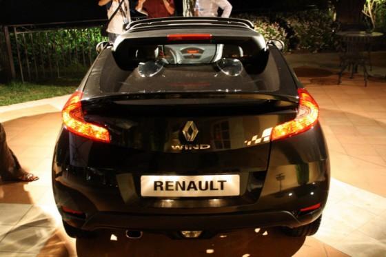 Renault Wind (6)