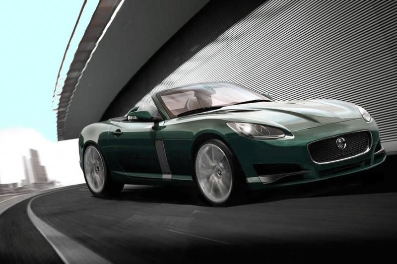 Jaguar-XE-2012