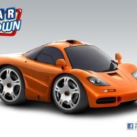 Photo cartownciegames 01 200x200 Car Town : Pour jouer aux petites voitures en communauté sociale
