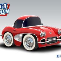 Photo cartownciegames 05 200x200 Car Town : Pour jouer aux petites voitures en communauté sociale