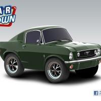Photo cartownciegames 081 200x200 Car Town : Pour jouer aux petites voitures en communauté sociale