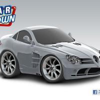 Photo cartownciegames 09 200x200 Car Town : Pour jouer aux petites voitures en communauté sociale