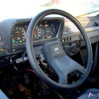 Photo aro duster tableau de bord 200x200 Aro : La marque pourrait revenir sur la scène automobile