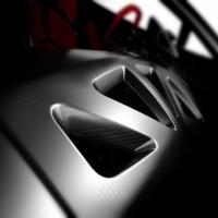Photo lamteapa 200x200 Lamborghini ( Teaser ) : Limage n°5 et... je vous donne beaucoup plus !