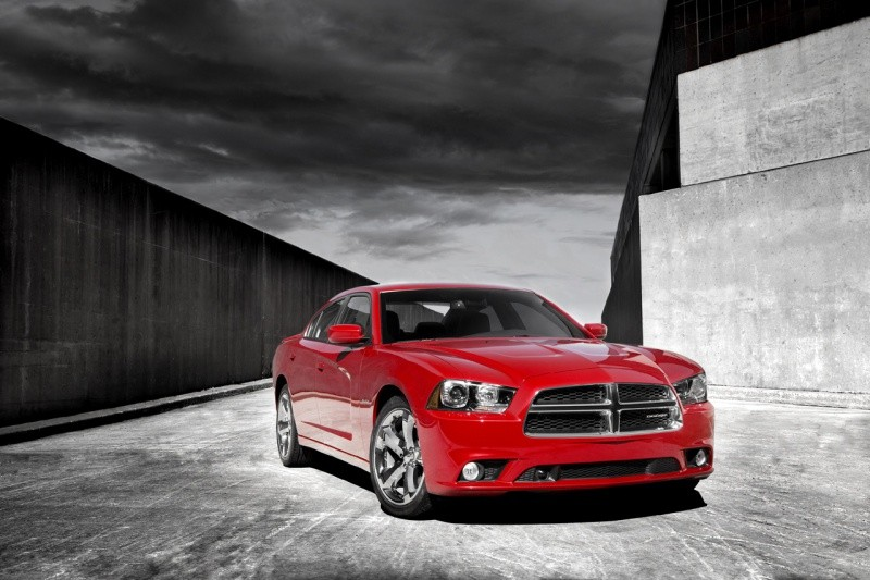 2011dodgecharger0