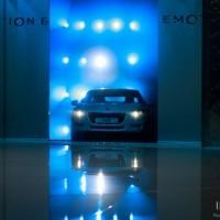 5039994415 0a85f91071 b1 200x200 Peugeot 508 : Sur le stand    ( vidéo )