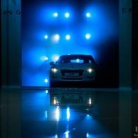 5039996077 fe3f2b0f3e b1 200x200 Peugeot 508 : Sur le stand    ( vidéo )
