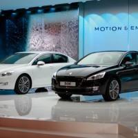 5040627194 52dc30d5eb b 200x200 Peugeot 508 : Sur le stand    ( vidéo )