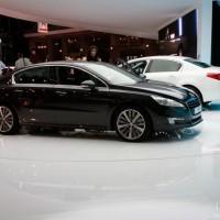 5042985694 72d9fdbf78 b 200x200 Peugeot 508 : Sur le stand    ( vidéo )