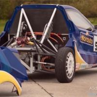 Photo DSC 0011 200x200 Essai : Andros Car électrique 03          ( vidéo )