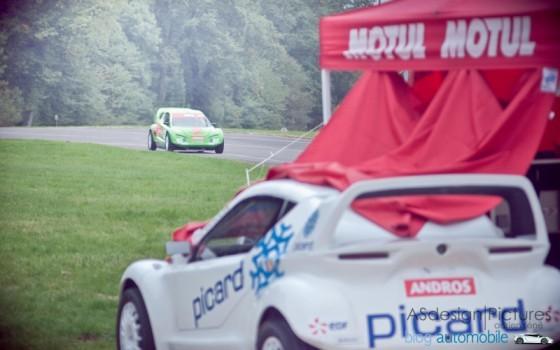 Photo DSC 0013 2 560x350 Essai : Andros Car électrique 03          ( vidéo )