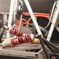 Photo DSC 0020 3 200x200 Essai : Andros Car électrique 03          ( vidéo )