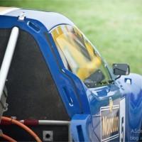 Photo DSC 0021 200x200 Essai : Andros Car électrique 03          ( vidéo )