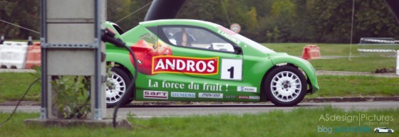 Photo DSC 0027 2 copie1 560x193 Essai : Andros Car électrique 03          ( vidéo )