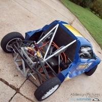 Photo DSC 0040 200x200 Essai : Andros Car électrique 03          ( vidéo )
