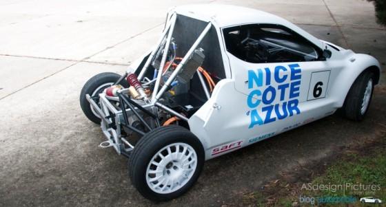 Photo DSC 0046 21 560x301 Essai : Andros Car électrique 03          ( vidéo )