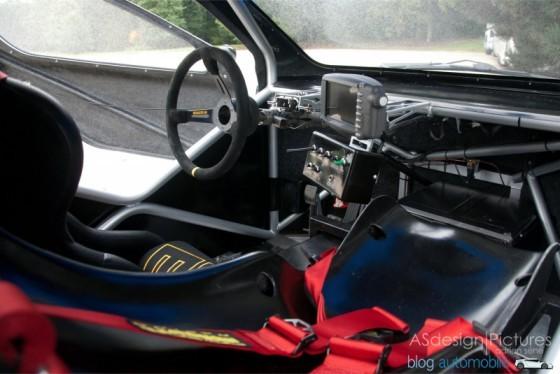 Photo DSC 0052 560x374 Essai : Andros Car électrique 03          ( vidéo )