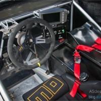 Photo DSC 0057 2 200x200 Essai : Andros Car électrique 03          ( vidéo )
