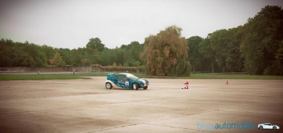 Photo DSC 0081 560x263 Essai : Andros Car électrique 03          ( vidéo )