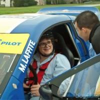 Photo DSC 01181 200x200 Essai : Andros Car électrique 03          ( vidéo )