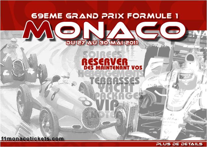 formule1grandprixmonaco