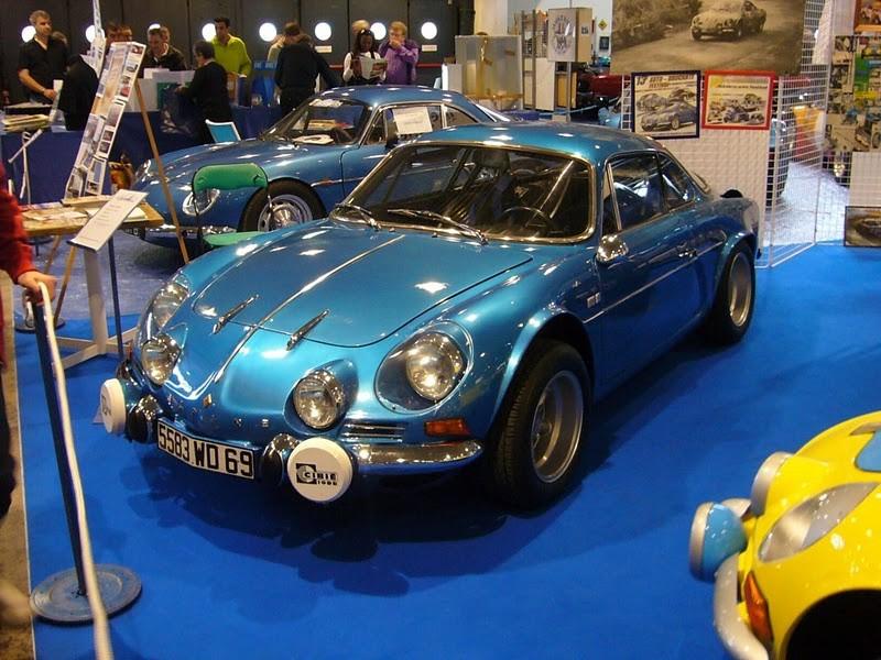 alpine_A110_1600S_1973