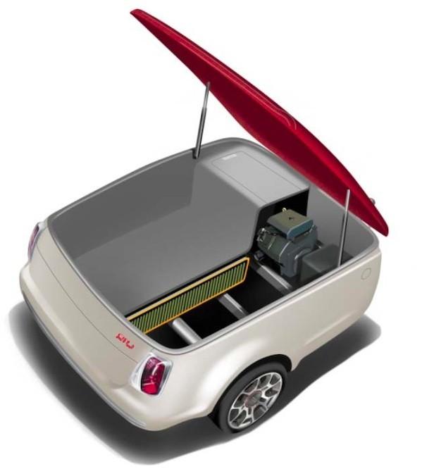 petite remorque pour voiture trouvez le meilleur prix sur voir avant d 39 acheter. Black Bedroom Furniture Sets. Home Design Ideas