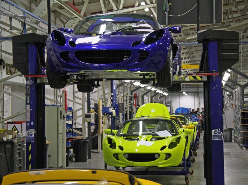 Mes Images Du Week End Blog Automobile