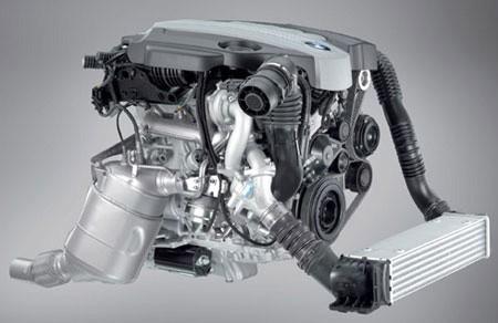 Photo moteur 123d Les compresseurs et la multi suralimentation