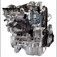 Photo 4miomjt1.3 200x200 Fiat : 4 Millions de moteur 1.3 L 16V Multijet et surement bien plus dans lavenir...