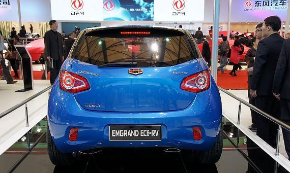 http://cdn.blogautomobile.fr/wp-content/uploads/2011/04/geely-emgrand-ec6-rv-4.jpg
