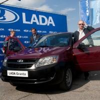 Photo bg8004109981 200x200 Lada Granta : Nouvelle et vendue par Vladimir        (vidéo)